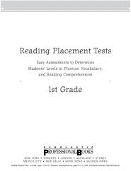 ReadingPlacementTests1.pdf