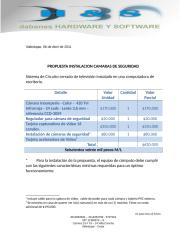 Propuesta Instalacion de camaras 05-04-11.doc