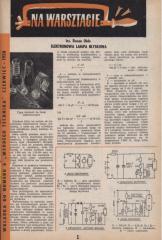58-MT-06-Lampa_blyskowa.pdf