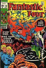 Fantastic Four 110.cbz