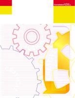 ThinkingSkills.PDF