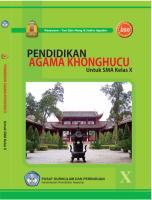 Pendidikan_Agama_Khonghucu_Kelas_10_Tan_Djin_Meng_dan_Indira_Agustin_2011.pdf