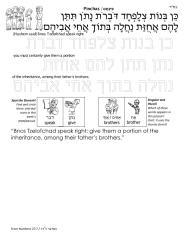 copywork parshas pinchas.pdf