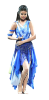 come_and_get_it_png_selena_gomez_by_emma0223-d67h7fr.png