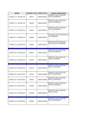 XENON 2.2L ALL MODELS 21_12_07.xls