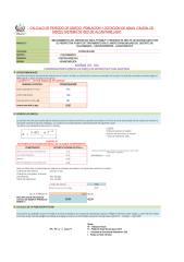 2. Cálculo PTAR - CHANCAHUASI POBLACION, CONSUMO.pdf
