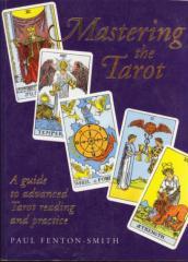 Mastering the Tarot.pdf