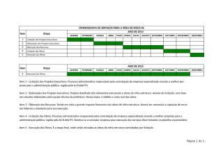 CRONOGRAMA ÁREA DE RISCO.xls