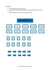 how many tens.pdf
