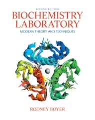 Boyer Rodney F. -Biochemistry Laboratory - Modern Theory and Techniques (2nd Edition)-01360430.pdf