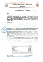 RESOLUCION DE APROB. EXP. TEC.pdf