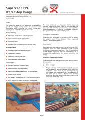 SUPERCAST PVC.pdf