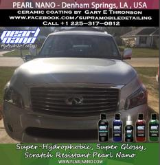 Paint Correction and Pearl Coating by Supra Mobile Detailing.pdf
