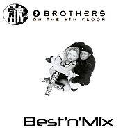 02_2_brothers_on_the_4th_floor_-_mirror_of_love_(mastermindz_R&B_radio_remix).mp3