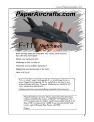F-117 Nighthawk.pdf
