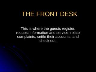 front-desk-and-fo-equipments1 (1).ppt