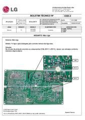 LG 32LG30R E 37LG30R NÃO LIGA.pdf