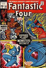 Fantastic Four 106.cbz