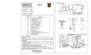 DIAGRAMA AUDIOLED.pdf