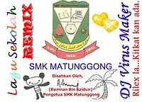 DJ Virus Maker - SMK Matunggong.mp3