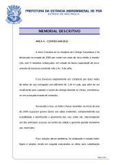 Área de risco 04.pdf