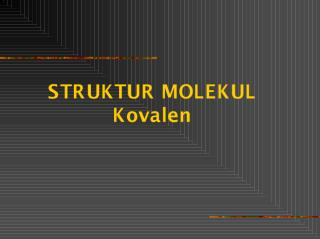 p006struktur senyawa kovalen.pdf