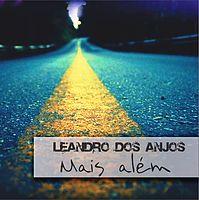 Leandro dos Anjos