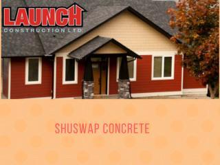 Shuswap Home Constructions.pdf