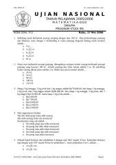 soalujian-2005-2006-sma-ipa-math-p11.doc