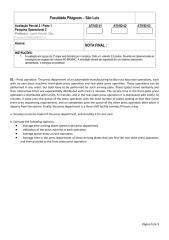 ATIVIDADE EM EQUIPE - 01.pdf