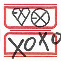 EXO - Peter Pan.mp3