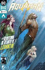 Aquaman31.cbr