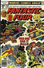 Fantastic Four 183.cbz