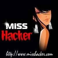 Aura Kasih - 01. Aku Hancur - misshacker.com.mp3