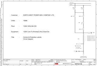 E03+CP1-132kV Line-1KHF331158-RevA-2013-09-09-cst-en.pdf
