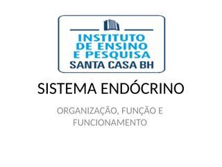 468c3552_SISTEMA_ENDÓCRINO.pptx