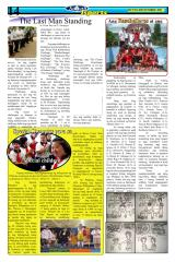 sulyap14.pdf