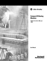Modulos Analogicos-Compact LGX-Manual.pdf