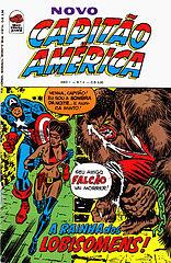 Capitão América - Bloch # 04.cbr