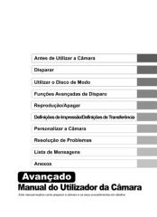 Manual Canon S5 IS.pdf