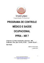 CAPA PROGRAMA DE CONTROLE MÉDICO E SAÚDE OCUPACIONAL.pdf