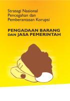 strategi_nasional_pencegahan_dan_pemberantasan_korupsi_2009.pdf