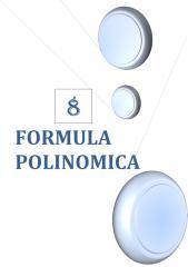 8. FORMULA POLINOMICA.pdf