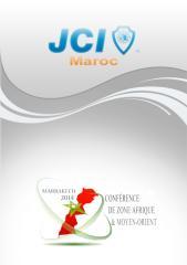 Dossier prsentation CZ Maroc 2014 mis en page_2.doc