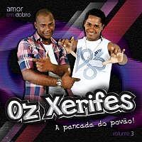 ozxerifes--lua-oz-xerifes.mp3
