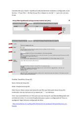 Squid com controle por grupos.pdf
