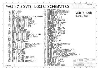 T60PM.pdf