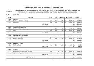 PRESUPUESTO DE PMA .pdf