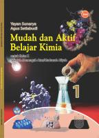 Mudah_dan_aktif_Belajar_Kimia_Kelas_10_Yayan_Sunarya_Agus_Setiabudi_2009.pdf