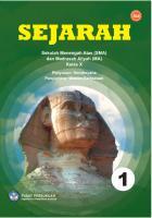 Sejarah_1_Kelas_10_Hendrayana_2009.pdf